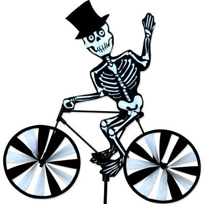 11 - 20 in Bike Spinner
