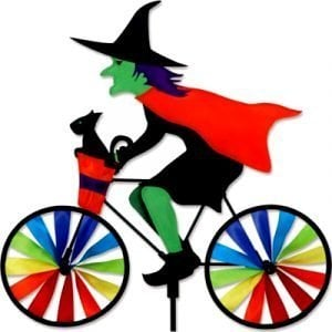 13 - 20 IN BIKE SPNNER – WITCH (1)