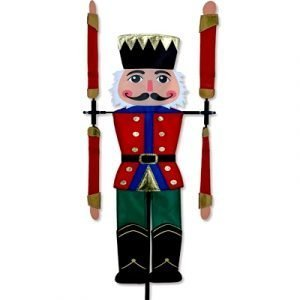 14 - 20 in WhirliGig Spinner – Nutcracker (1)