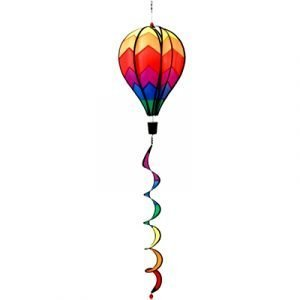 Hot Air Balloon Mobiles