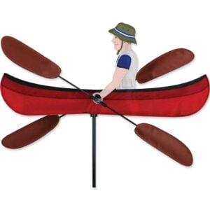 Larger Windwheels & Whirlygigs