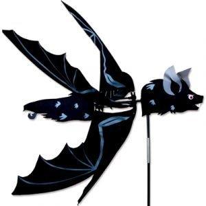 Flying Bat Spinner