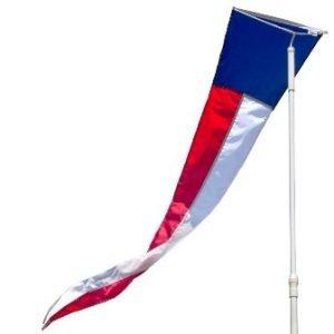 USA Pennant Banner 1